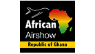 African-Airshow-2017