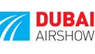 Dubai-Airshow