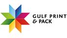 Gulf-Print-Pack