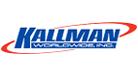 Kallman-Worldwide