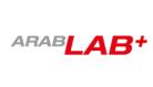 arab-lab