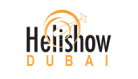 helishow